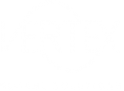 Vertex Global Solutions, Inc.